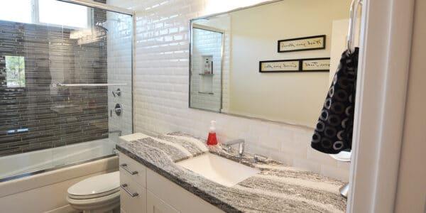Corona Contemporary Home Remodel_15