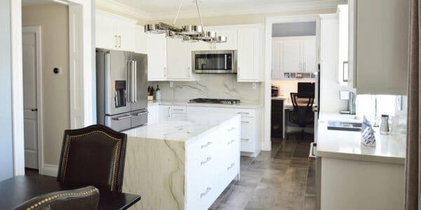Corona Contemporary Home Remodel_2