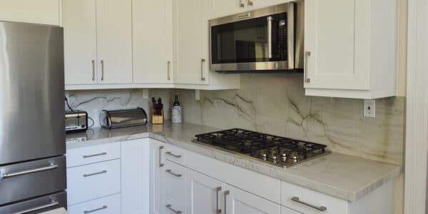 Corona Contemporary Home Remodel_3