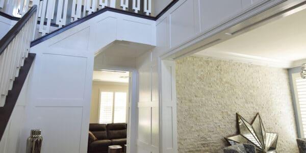 Corona Contemporary Home Remodel_6