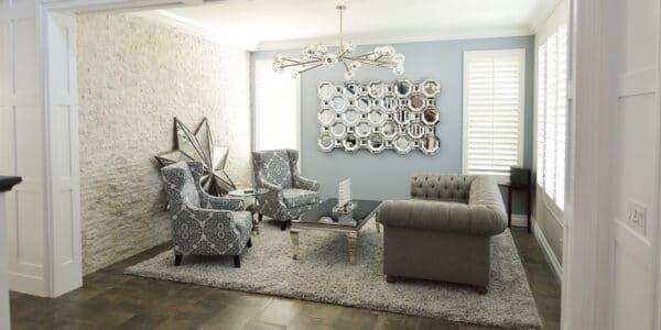 Corona Contemporary Home Remodel_7