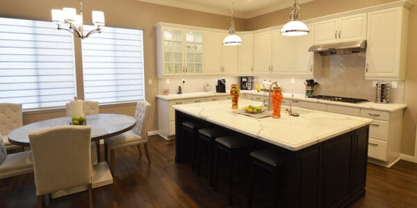 la verne contemporary kitchen_3