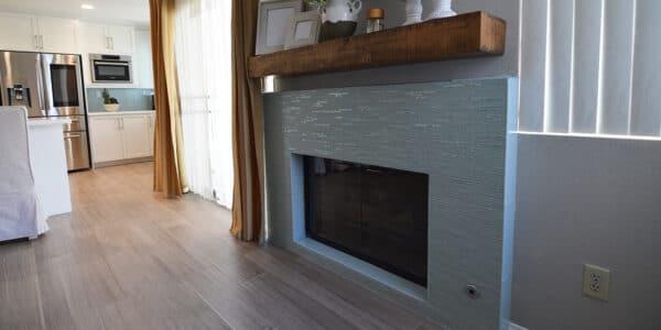 modern kitchen remodel moreno valley_10