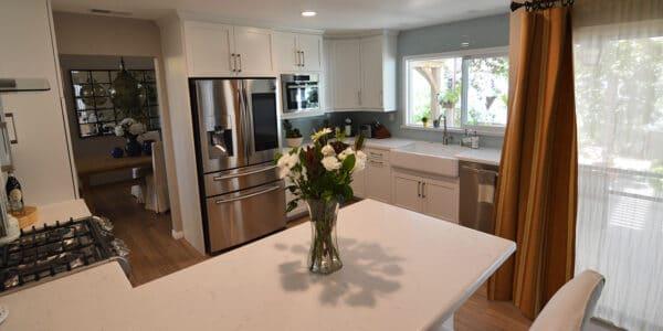 modern kitchen remodel moreno valley_2