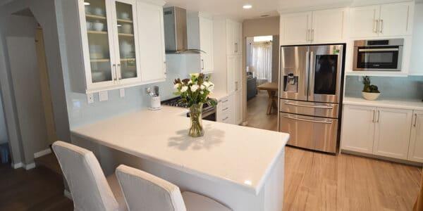 modern kitchen remodel moreno valley_3