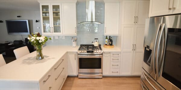 modern kitchen remodel moreno valley_4