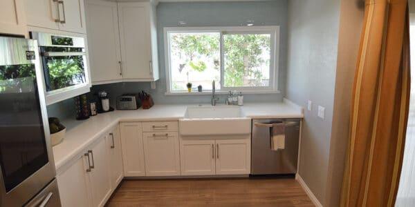 modern kitchen remodel moreno valley_5