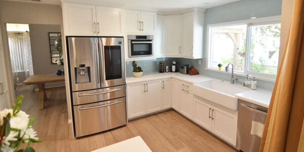 modern kitchen remodel moreno valley_6