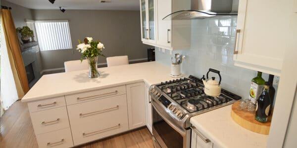 modern kitchen remodel moreno valley_8